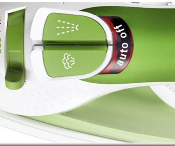 اتو بخار بوش ۵۰۲۴۱۲ ( Bosch TDA 502412 E )