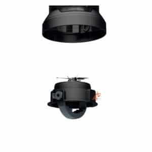 مخلوط کن بوش ۴۲ ( Bosch MMB 42 G )