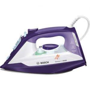 اتو بخار بوش 3024034 ( Bosch TDA 3024034 )