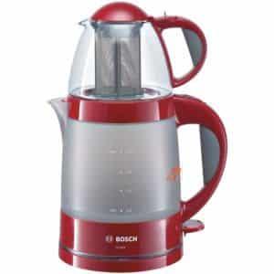 چای ساز برقی بوش 2010 ( Bosch TTA 2010 )