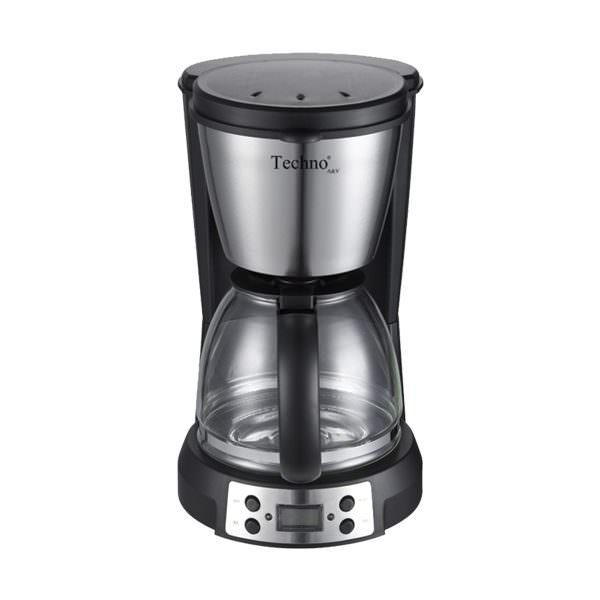 قهوه ساز تکنو ۸۱۴ ( Techno Te 814 )