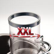 آبمیوه گیری مولینکس ۵۸۱ ( Moulinex JU 581 )