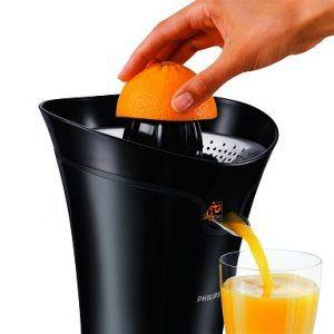 آب پرتقال گیری فیلیپس ۲۷۵۲ ( PHilips HR 2752 )