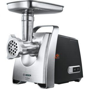چرخ گوشت بوش 68640 ( Bosch MFW 68640 )