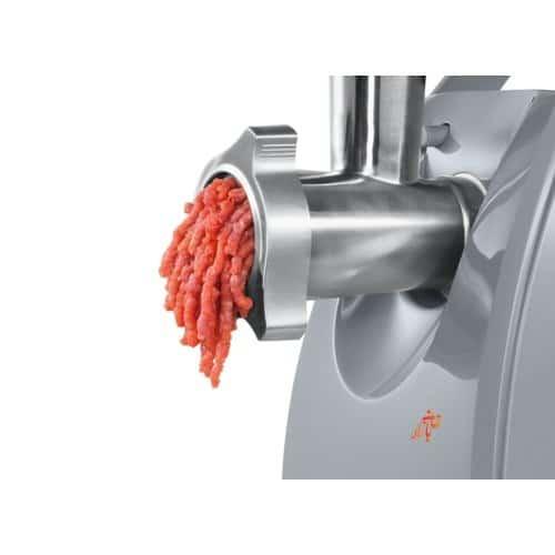 چرخ گوشت بوش ۶۶۰۲۰ ( Bosch MFW 66020 )
