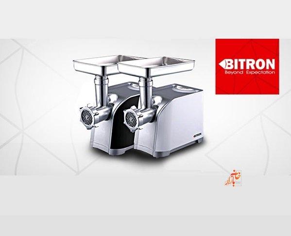 چرخ گوشت بایترون ۳۰۰۰ ( Bitron BMG A 3000 )