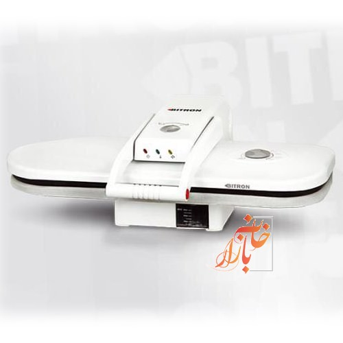 اتو پرس بایترون ۳۰۰ ( Bitron BSI 300 )