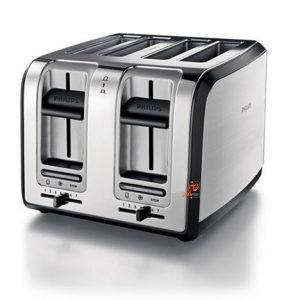 توستر نان فیلیپس 2648 ( Philips HD 2648 )