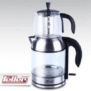 چای ساز برقی فلر 285 ( Feller TS 285 S )