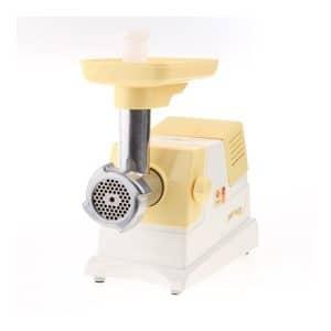 چرخ گوشت پارس خزر 1500 ( MG 1500 P )