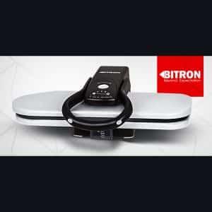 اتو پرس بایترون ۵۳۲ ( Bitron BSI 532 )