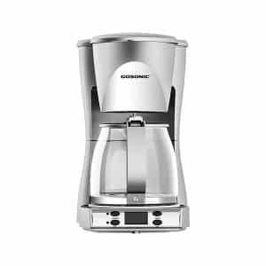 قهوه ساز گاسونیک ۸۶۴ ( قهوه جوش گوسونیک )