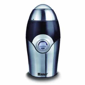 آسیاب قهوه ی برقی کاپر 150 ( Kaper G 150 )