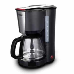 قهوه ساز کاپر 410 ( قهوه جوش برقی ) Kaper CM 410