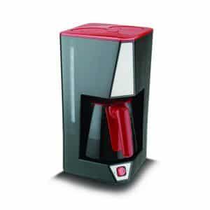 قهوه ساز کاپر 415 ( قهوه جوش برقی ) Kaper CM 415