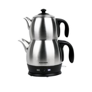 چای ساز گاسونیک ۷۶۰ ( گوسونیک ) Gosonic GST 760