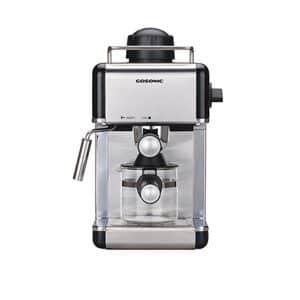 قهوه ساز گاسونیک ۸۶۵ ( قهوه جوش ، اسپرسو و کاپوچینو ساز گوسونیک )