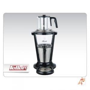 چای ساز فلر 301 ( سماور برقی ) Feller TS 301