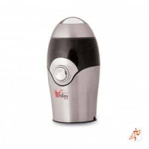 آسیاب قهوه ی برقی ویداس 3307 ( VI 3307 )