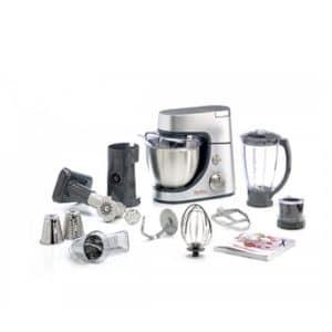 ماشین آشپزخانه مولینکس 503 ( غذاساز ) QA 503